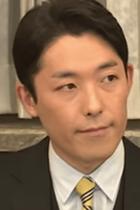 オリラジの吉本興業退所でマスコミが触れない中田敦彦と松本人志のトラブル! 吉本上層部から「松本に謝れ」と圧力をかけられ