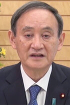 菅首相コロナ会食は「国民の誤解」じゃない! 今度はフジテレビ会長・社長、五輪賄賂疑惑の電通顧問と…フジに報道機関の資格なし