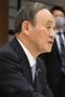 """菅首相の追加経済対策が""""自助""""丸出し! コロナ感染対策は10分の1以下、大半が新自由主義経済政策に…坂上忍も「バランスおかしい」"""