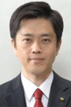 吉村洋文知事が医療崩壊、自衛隊派遣の責任問われまたゴマカシ詐術! 今度はありもしない自衛隊批判をでっちあげる卑劣