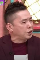 """田中裕二の脳梗塞でも太田光が""""コロナ怖くない""""の安全厨露呈!医師が関連を指摘も「コロナと結びつけるな」「風呂上がりだった」"""