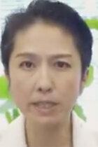 蓮舫の菅首相演説事前公開はルール違反じゃない! 政府の情報隠蔽をスルーし「知る権利」に資する情報公開を攻撃するテレビとネット
