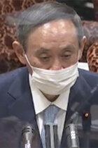 GoToに1.1兆円予算の一方、菅首相がコロナ困窮者支援を拒否し「生活保護がある」 しかも申請しづらい生活保護の問題点に知らんぷり