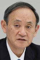 菅義偉首相の緊急事態宣言が遅れた言い訳がもはやホラー!「専門家と医療業界が年末年始に感染者が少なくなると考えたから」
