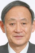 菅首相が緊急事態宣言を出さないのは補償をしたくないから!「特措法改正」も野党のせいにして時間稼ぎをするため