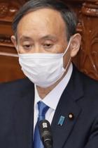 菅首相が「明るい話聞いた」相手は「コロナはインフル並み」「日本で死者増えない」が持論の医師 安倍首相も集団免疫論にハマって…