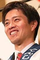 大阪のコロナ対応が怖い! 陽性者への封筒に葬式広告、療養者弁当は国補助の3分の1、吉村知事「東京より高齢化で死者が多い」も嘘