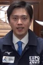 大阪の感染者560人…吉村知事「感染拡大が抑えられている」「緊急事態宣言は不要」に非難殺到! 12月死者は東京の倍