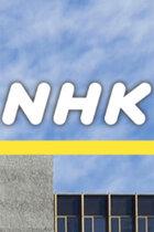 有馬キャスター降板だけじゃない! NHKが世論調査でも政権忖度 東京五輪「延期」の選択肢を削除、開催をめぐる討論番組も急遽中止に