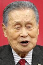 森喜朗は辞任でも「となりの森さん」は二階幹事長、秋元康などまだたくさん…ブラマヨ吉田、ほんこん、高須院長らは森批判を攻撃