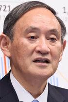 菅首相が「G7で日本だけワクチン接種まだ」と追及受け「確保は早かった」とデタラメ言い訳! 時期はずれ込み接種管理も大混乱