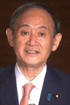 菅首相が過去に森喜朗会長と同じような女性差別発言 会見で女性は質問するより控えた方が好きかと問われ「そっちのほうがいい」