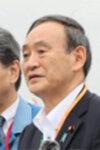 福島沖地震で東電と菅首相が福島原発の異変を隠蔽! 地震計は故障、汚染水タンクがずれ、格納容器が水位低下しても「すべて正常」
