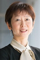 菅首相が山田内閣広報官を処分しない理由に「女性」を強調! 女性問題を悪用し「飲み会を断らない」不正官僚を守る態度こそ性差別だ