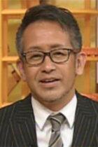 宮本亜門がテレビの生放送で「日本から五輪中止を表明すべき」と勇気ある発言! 一方、東京は異常な検査の少なさ、五輪強行のため感染隠しか