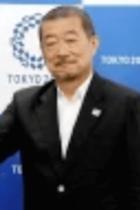 佐々木宏問題の本質は森喜朗や電通と結託したMIKIKO先生の排除! でも電通に弱いワイドショーは完全スルー、かわりにLINE流出批判