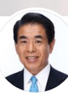 自民党の夫婦別姓を議論する組織が「ニュートラル」とは笑わせる 幹部4人全員が男性で神道政治連盟 3人は別姓反対で日本会議