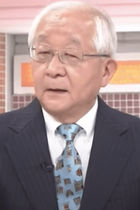 田崎史郎が今さら証言!  安倍総理の側近が「悔しいけど玉川徹さんの言うとおり」「PCR検査しなきゃいけなかった」と言っていた