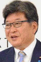 萩生田文科相が「子どもが変異株に感染しやすいという知見ない」とデマまがい発言  変異株に無策、モニタリング検査も1日748件