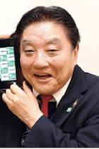 名古屋市長選で河村たかし優勢も…リコール不正渦中の田中事務局長が公表した河村市長との焼肉会食の領収証、不正署名めぐる発言