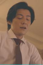 フジ系ドラマ『最高のオバハン』が結婚詐欺師の名を「小室敬」に…小室圭氏と一字違いの役名は原作になく悪質なバッシングへの便乗