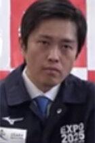 大阪医療崩壊でも吉村知事が緊急事態宣言を遅らせた理由! 菅首相に配慮の要請時期、いまだに「感染速度は下がっている」と正当化