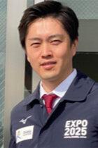 大阪で救急拒否が相次ぐ危機も吉村知事は…滋賀県の看護師派遣を回答前に公表、滋賀知事への要請電話を後回しにしてテレビ出演