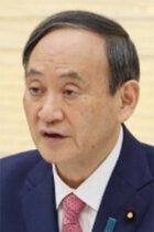 菅首相が緊急事態宣言を出さないのは五輪開催を強行するため! ワクチン接種も五輪出場選手を優先させる計画が…
