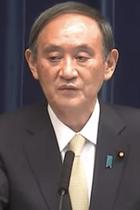 緊急事態宣言発出で菅首相がついた自己正当化の大嘘!「IOCバッハ会長来日前に解除するための宣言期限か」の質問にも……