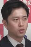 """大阪「高齢者の入院の優先順位下げろ」メールは職員の問題ではない! 吉村知事も""""ベッドを高齢者から若者にバトンタッチ""""発言"""