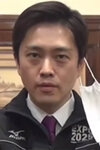 吉村知事の自己正当化モンスターぶりが酷い! 「重症センター」縮小をつっこまれ「閉鎖する予定だったのを自分が止めた」とインチキ発言