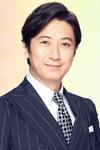 大阪死者続出なのに『めざまし8』で谷原章介、3時のヒロイン福田麻貴らが「吉村知事はタイプ」「肌がきれい」話で盛り上がる異常