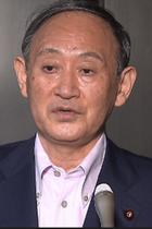 菅首相が「人流は間違いなく減少」と真っ赤な嘘! 東京駅前は昨年の1.8倍、大阪駅前も2.6倍、感染者減少も検査数が大幅に減っただけ