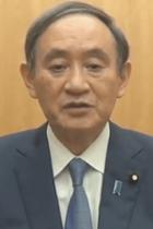 菅首相が日本会議系改憲集会で自らのコロナ対応失敗を「緊急事態条項」にスリカエる詐欺的メッセージ! 国民投票法も強行採決へ
