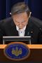 菅首相「五輪関係者と国民が交わらない」は大嘘! 528自治体で選手団と住民の交流計画、政府が実施を明言  そば打ち、おにぎり作りも…