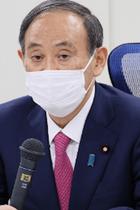 """国民犠牲の東京五輪で海外選手団の健康管理アプリに「73億円」血税投入も…テストできずCOCOAと同じ""""役立たず""""になる可能性"""