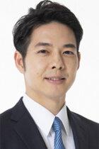 北海道の感染爆発は菅首相を忖度した鈴木知事が五輪テストを優先、要請を遅らせたせいだ! 福岡にも菅官邸は「地元でできることをやれ」