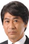 大阪で昨年度123の病床が削減! コロナ医療崩壊でも菅政権が強行「ベッド減らした病院に税金でご褒美」制度による医療カット