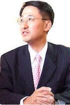 イモトアヤコ聖火リレー辞退をめぐるワタナベエンタの横暴を鳥取県知事が暴露!「事務所のお偉いさんが」「恫喝された」
