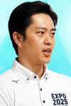 ワクチン優遇が問題化してるのに大阪維新・府議の「感染、即入院」はなぜ報じられない? 府議会事務局も即入院を認めたのに
