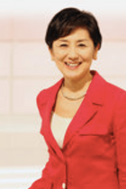 "NHK""菅官邸の代理人""専務理事の超異例「4期目続投」の裏に官邸のゴリ押し! クロ現・国谷裕子を降板に追い込んだ張本人"