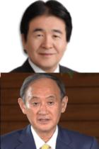 菅首相が竹中平蔵と面談、残業代なし「裁量労働制」対象拡大を相談か 竹中は「生産性低い人に残業代という補助金を出すのおかしい」