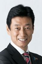 西村大臣の飲食店圧力に菅首相が同調していた証拠が…しかも国税の取引停止指示を継続、業者への支援金は拒否連発で支払い2割
