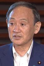 菅首相「五輪中止ない」の理由「人流減った」「新たな治療薬確保」は大ボラ! 夜の渋谷では人流増加、新治療薬は対象が限定的