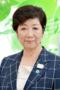 東京の感染者、実は1万人超説も…小池都知事はパラ、子ども動員を強行! 野戦病院も「必要なし」と拒否し候補地をパラのイベント会場に