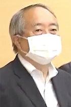 菅首相のコロナ対策ブレーン・岡部信彦内閣参与が暴言!「24時間楽しめる世の中こそ是正が必要」「コロナは静かな夜に戻すための鉄槌」