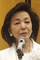 櫻井よしこ、西岡力ら日本の右派と韓国の諜報機関が癒着と韓国メディアが報道! 櫻井は否定も両者をつなぐキーマンの存在