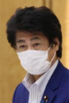 入院制限問題で田村厚労相が唖然の逆ギレ反論! 追及されて「肺炎の中等症は入院させる」と断言も「本当か」と念押しされると…