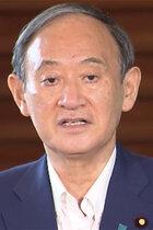 堀江貴文、竹中平蔵だけじゃない 菅首相に「がんばった」「かわいそう」と同情論噴出! 辞任したとたん権力者を許す世論