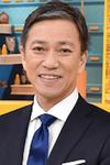 八代弁護士を降板させない『ひるおび!』のダブスタ! 室井佑月は夫の出馬表明で降板、上地雄輔は父親の選挙期間中も出演
